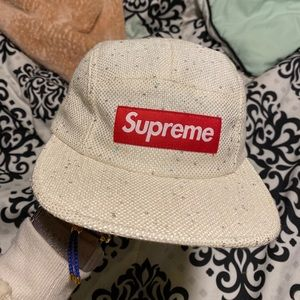Supreme Sequin 5panel